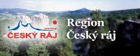Region Český ráj